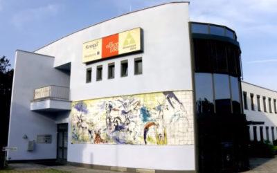 Kneipp Akademie MAZ Kärnten | Schulungszentrum
