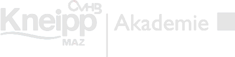 MAZ-Kneipp Akademie-Logo_hellgrau-neu